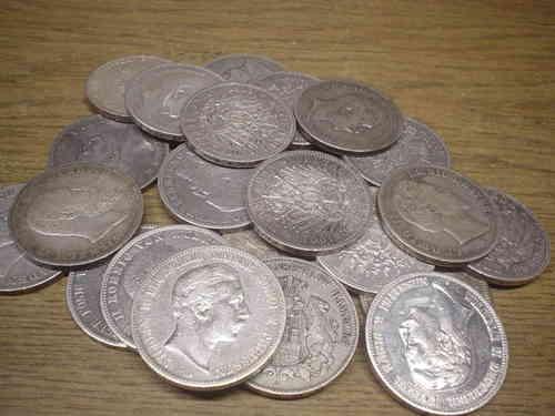 Michael Grewe Münzen Briefmarken Ankauf Verkauf Auktionen